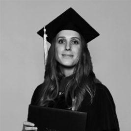 inMVMNT-staff-Dr-Eva-Gifford-002a